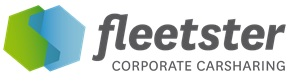 Fleetster - Corporate CarSharing-Software