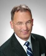 Dr Bernd Geiger