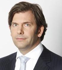 Dr Carsten Rahlfs