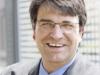 Erfolgreiche Gründer | Unterwegs als Wiederholungstäter oder Business Angel. Im Talk mit Dr. Peter Wolff