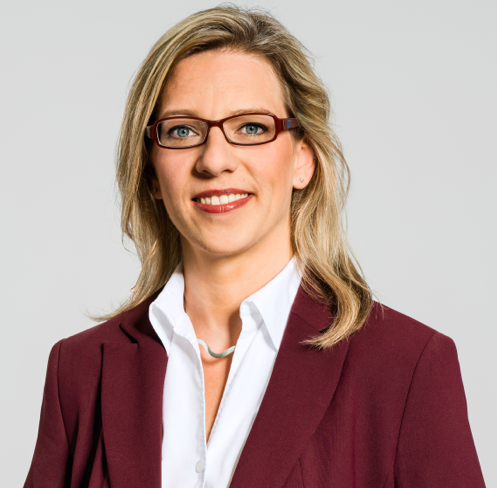 Sonja Riedemann Rechtssicherer Einsatz im Interim Management