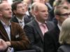 Wagnis, Werte, Wohlstand | 15 Jahre Unternehmensfinanzierung in NRW: Private Equity Forum NRW