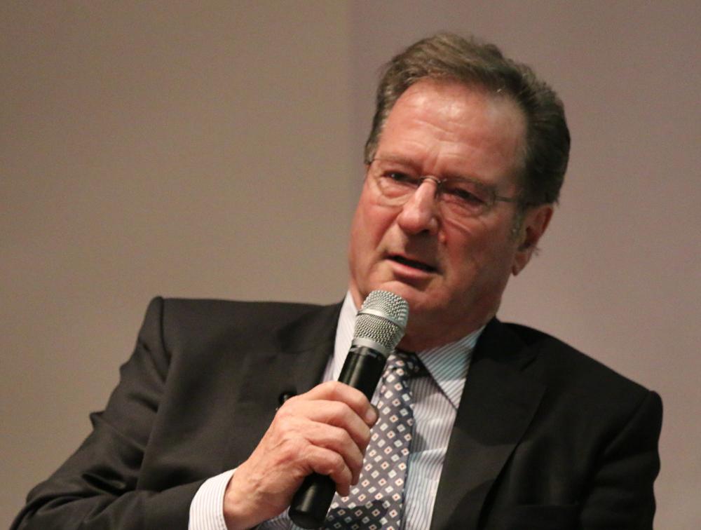 Klaus Kinkel 1
