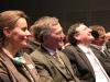 Wonach sehnt sich Deutschland | Neujahrsempfang des PEF-NRW