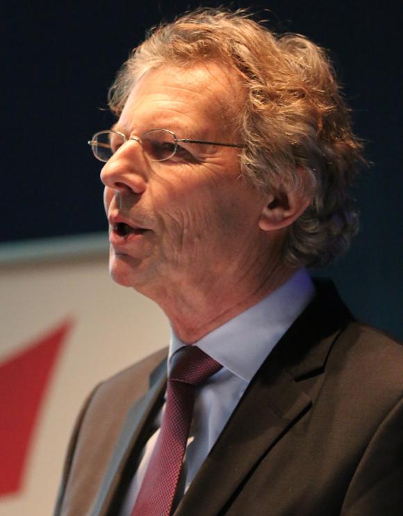 Rolf Brodbeck 1