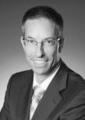 Bernd Blessin