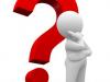 Organigramme |Überflüssig oder Orientierungsmittel?