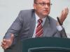 Wenn Manager Mist bauen | Im Gespräch mit Klaus Schuster