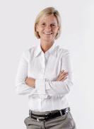 Kim Fleckenstein