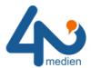 42medien | Partner von ManagementRadio