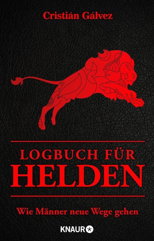 Cover Galvez, Logbuch für Helden_Druck_minim