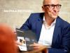 POLA Methode | machen macht`s