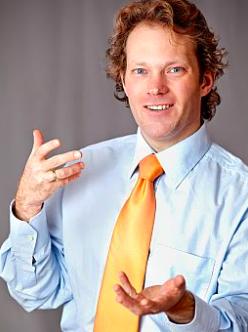 Manuel Stoebel