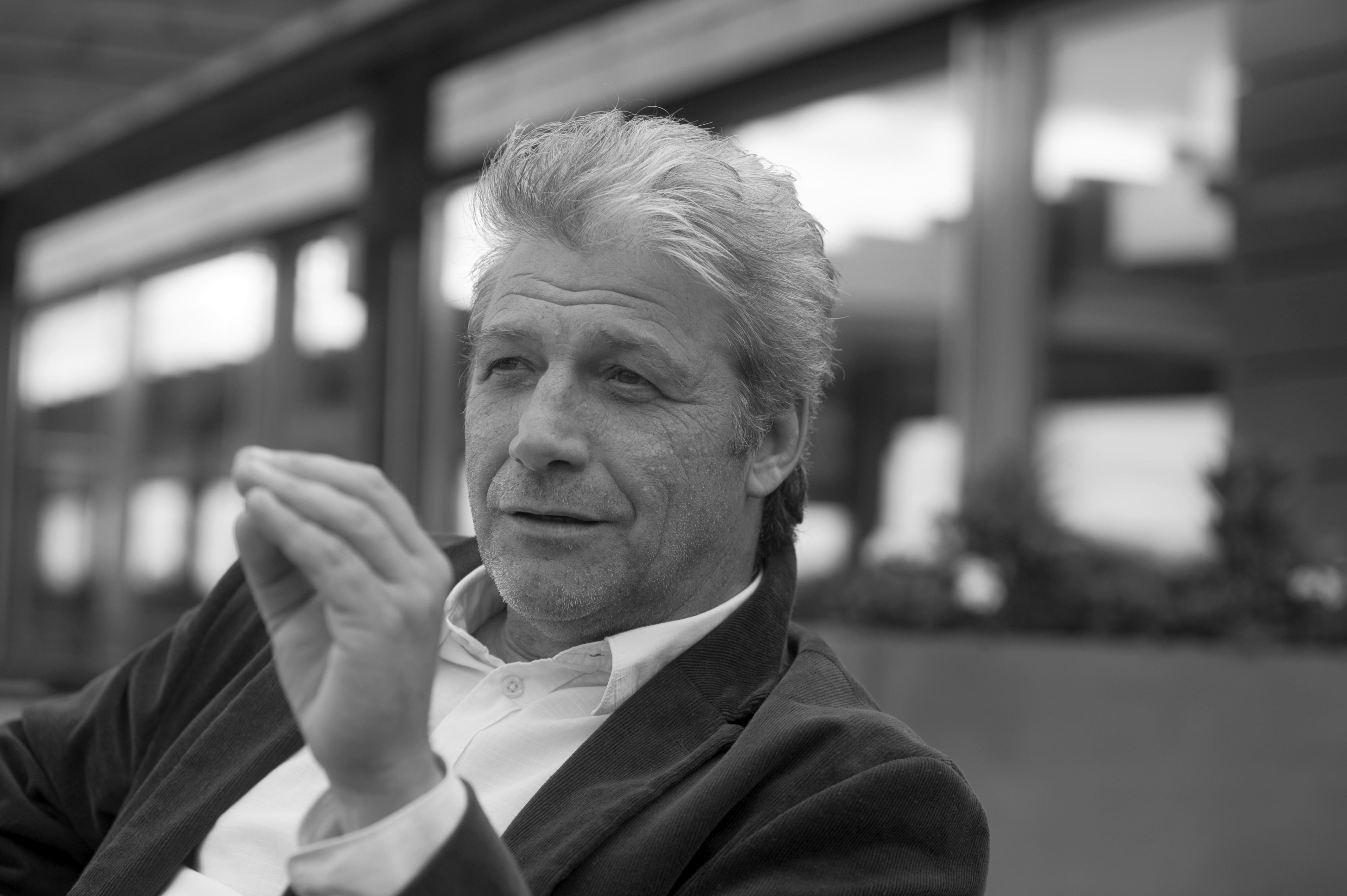 Ralf Volkmer