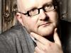 Wrong Turn   Im Talk mit Lars Vollmer