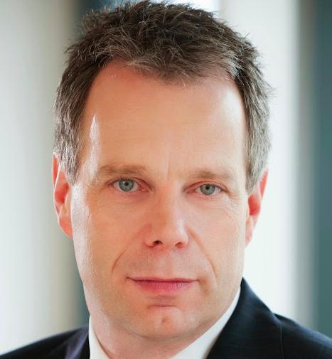 Thomas Burmeister Das Akademiekonzept