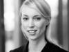 Crowdfunding | Im Talk mit Dr. Lea Maria Siering