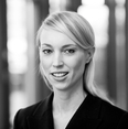 Dr Lea Maria Siering