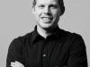 Gamifikation | Im Gespräch mit Roman Rackwitz