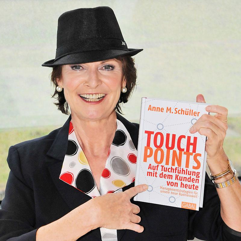anne_schueller_touchpoints_