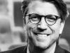 Ich bin brutal gescheitert | Im Talk mit Felix Maria Arnet