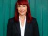Lizenz zum Scheitern | Im Talk mit Simone Gerwers