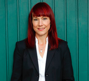 Simone Gerwers