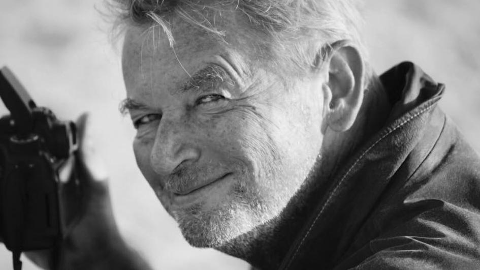 Ulrich Hinsen ManagementRadio