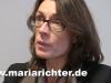 Imgagebildung | Maria Richter