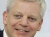 Lean Management im Krankenhaus | Im Talk mit Joerg Gottschalk (Teil 2)