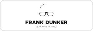 Frank Dunker