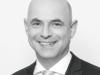 Exit Readiness | Sicherung von Unternehmenswerten durch einen vorbereiteten Verkaufsprozess