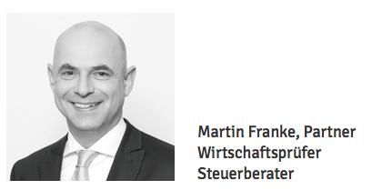 Martin Franke