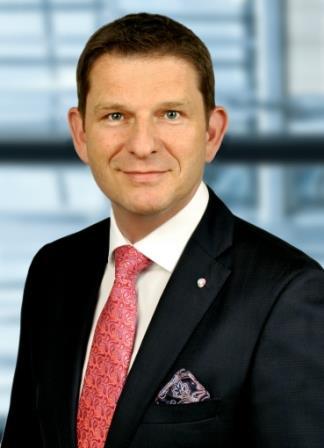 Andreas Wartenberg Hager Unternehmensberatung
