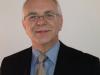 Arbeit 50PLUS | Im Talk mit Gerd Schierenbeck