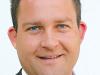 Going Public | Marktumfeld und Marktstimmungen. Im Talk mit Markus Rieger
