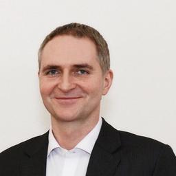 Thomas Löb
