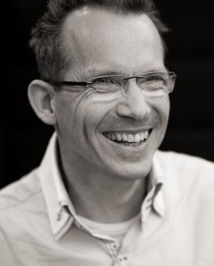 Frank Sazama
