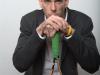 Erfolg beginnt im Kopf | Im Talk mit Marcus Czerner