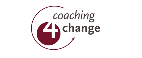 Coaching4Change