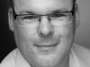 Sales Upgrade   Im Talk mit Markus Euler