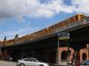 LEAN TRANSFORMATION | Episode 33: Der Zug gewinnt an Fahrt