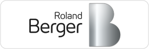 Roland Berger - Think Act