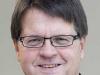 Trends in der internen Kommunikation | Im Talk mit Gerhard Vilsmeier