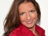 Überzeugungspsychologie | Im Talk mit Branka Ternegg
