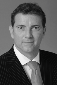 Michel Vlasselaer
