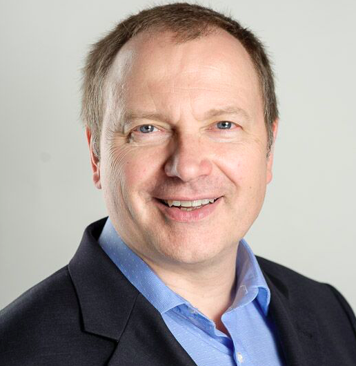 Georg Dauth