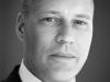 Die digitale Zukunft des B2B-Vertriebs | Im Talk mit Ralph Lässig