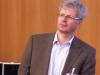 Lean braucht Unterstützung durch das Management | Im Talk mit Thomas Gerber, Raffinerie Heide