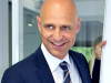 Führung 2016 | Im Talk mit  Dr. Jan Roy Edlund